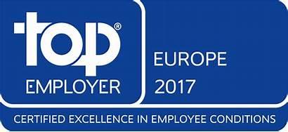 Employer Certified Sap Employee Employers Officially Blogs