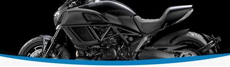 Bmw Ducati Motorcycles Of Atlanta by Service Department Bmw Ducati Husqvarna Motorcycles Of