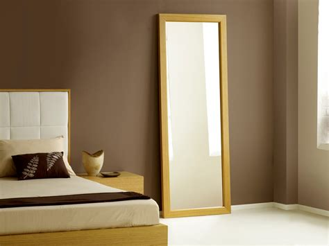 Bedroom Length Mirror Ideas by Bedroom Mirrors Best Decor Things