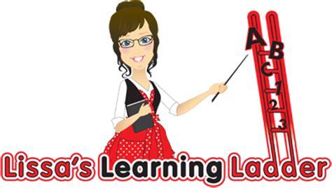 preschools in boise preschool in boise boise preschool amp childcare lissas 455