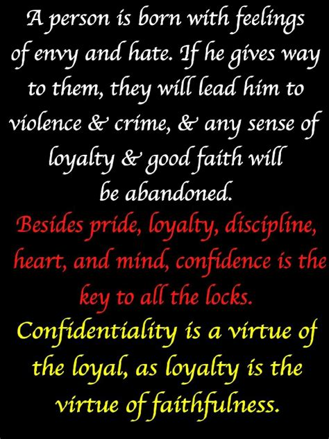 baseball team loyalty quotes quotesgram
