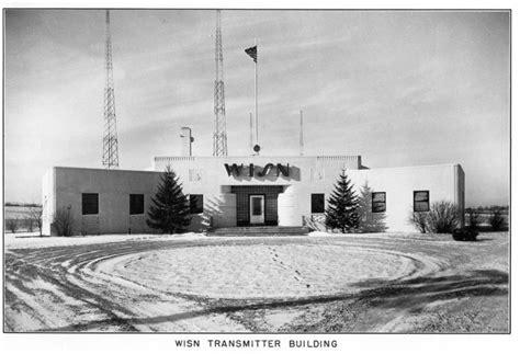 Milwaukee's Oldest Radio Station « Engineering Radio