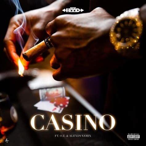 Ace hood bugatti ft future rick ross. DOWNLOAD MP3: Ace Hood - Popovitch   Mp3 Download   Ukjamz