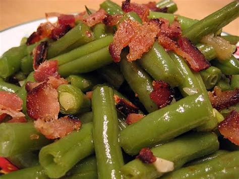 country green beans recipe    pinch recipes