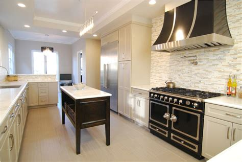 High End Kitchen Cabinets — Tedx Designs  Awesome High