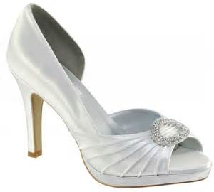 wedding shoes white dyeables halle white satin dyeable wedding shoes