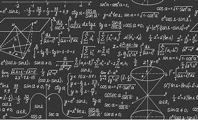 Physics Equations Math Mathematics Applied Formula Quantum