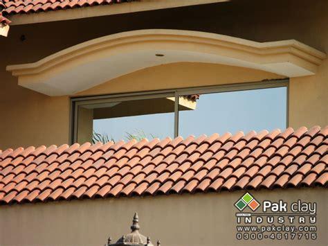 clay terracotta bricks glazed roof tiles special kilns