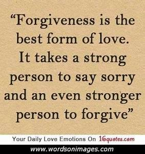 Apology Quotes For Lovers. QuotesGram