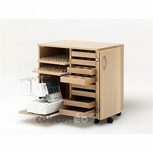 Meuble Rangement Couture : meuble pour machine coudre et accessoires coutur o ~ Farleysfitness.com Idées de Décoration