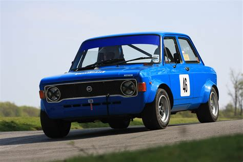 fiat cars fiat 128 rally specs 1972 1973 1974 autoevolution