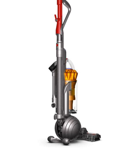 Dyson Dc40 Multi Floor Bagless Upright Vacuum by Dyson Dc40 Multi Floor Upright Vacuum Cleaner