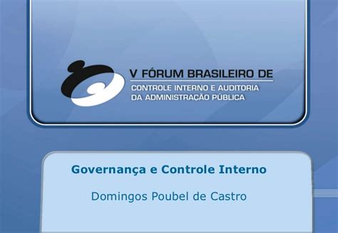 E Mail Interno Governan 231 A E Controle Interno