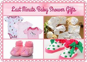 7 Best Baby Shower And Godh Bharai Gifts For Indian Mom