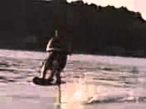 Air chair hydrofoil for sale craigslist. Hydrofoil air chair FAIL - YouTube
