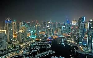 Billet Pas Cher Dubai : vol emirats arabes unis pas cher billets d s 263 algofly ~ Medecine-chirurgie-esthetiques.com Avis de Voitures
