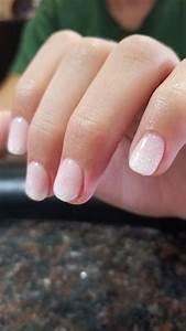 Nail Designs Dip Powder Sns Ombre Sns Nails Colors Dipped Nails Powder Nails