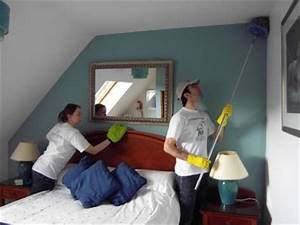 (Almost) Instant Bedroom Cleaning Tips – www.sicleaners.com