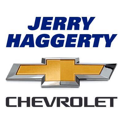 glen ellyn chevrolet dealer jerry haggerty chevrolet jerry haggerty chevrolet 32 photos 72 reviews car
