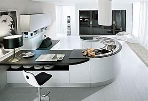 Cuisine Americaine Design. cuisine r cup rer cuisine americaine ...