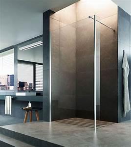 Begehbare Dusche Bilder : dusche begehbar bilder raum und m beldesign inspiration ~ Bigdaddyawards.com Haus und Dekorationen