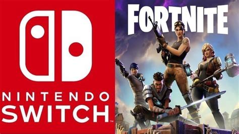 petition  fortnite  nintendo switch changeorg