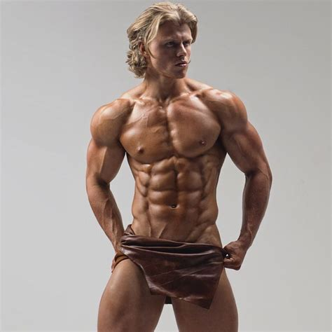 Aidan Broddell  Guysyou're Physically Awesome