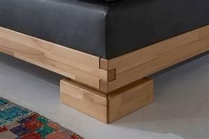 Fliesenspiegel Verkleiden Ikea : bett verkleiden top verkleiden sieht aus und der teppich ~ Michelbontemps.com Haus und Dekorationen