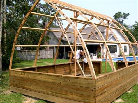 Garden Arch Blueprints by Chicken Shed Plans Plan On Your Own Arches Greenhouse