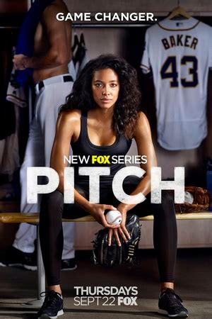 Pitch DVD Release Date