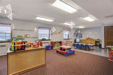 nursery school paxton presbyterian church harrisburg pa 772 | 1M6A1289 1024x683