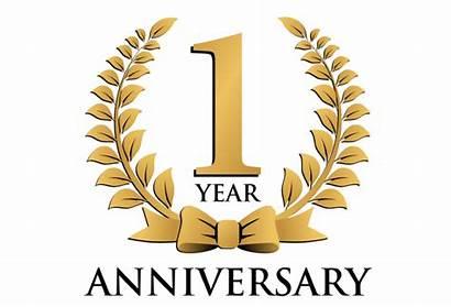 Celebrate Anniversary Fll Parking Airport Self