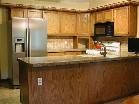 cabinet refinishing cleveland ohio kitchen cabinet refinishing cost average cost to reface