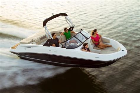 Bayliner Boats For Sale Houston by Bayliner Boats For Sale In Houston