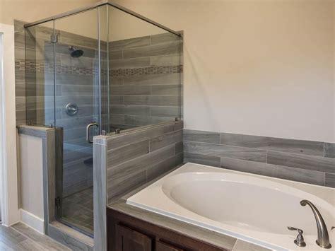patterson houston tx  harcom bathroom