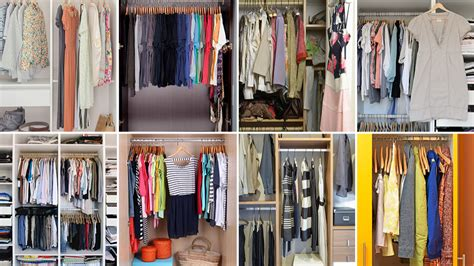 S Wardrobe Closet by Womens Wardrobe Essentials