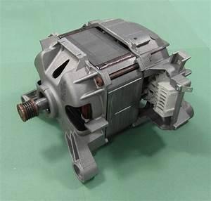Motors Couplings And Parts Twin Tub Washing Machines