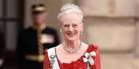 Queen Margrethe's 80th Birthday Celebrations: Dates, Guest List & More