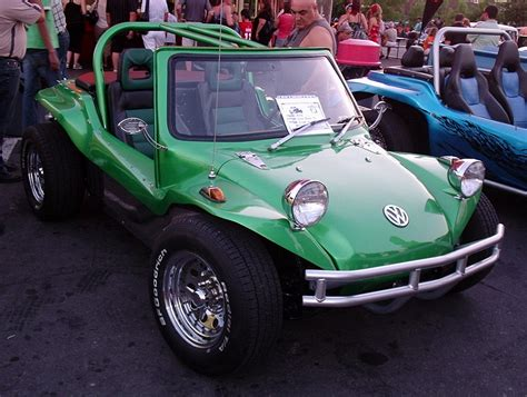 volkswagen buggy volkswagen dune buggy photos reviews news specs buy car