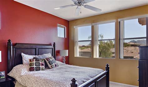 bedroom scottsdale condo  sale  attached garage