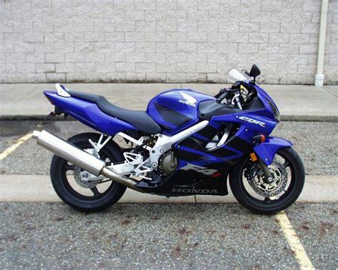 honda cbr 600cc 2006 2006 honda cbr600f4i moto zombdrive com
