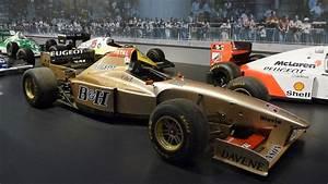 Km H Berechnen Formel : jordan peugeot f1 baujahr 1995 10 zylinder 2998 ccm 330 km h 600 ps cit de l 39 automobil ~ Themetempest.com Abrechnung