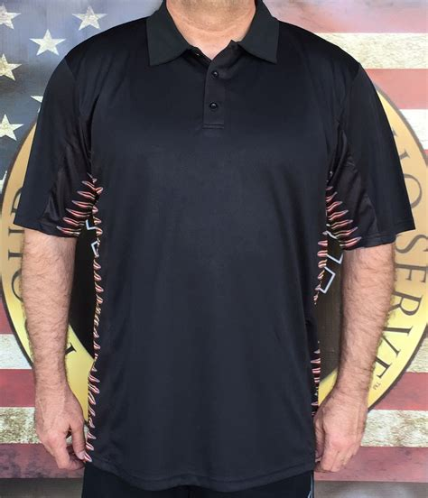Bmg Clothing by 50 Bmg Proud Americans Who Serve