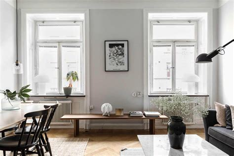 Right Way Small Studio Apartment by How To Decorate A Small Apartment 10 Secrets Gathering