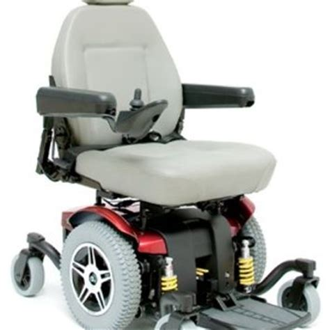 jazzy power chair cover jazzy 614 power chair from topmobility ca power chair