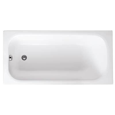 vasca da bagno 140 x 70 vasca mini 140 x 70 cm prezzi e offerte leroy merlin