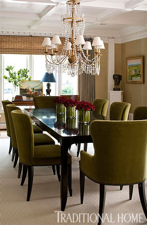 2015 House Designer Showhouse by Designer Showhouse Of New Jersey Traditional Home