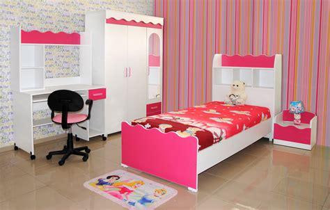 chambre denfants chambre a coucher d enfant atlub com