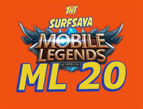 100mb/day For Mobile Legends, Data + Unli Call