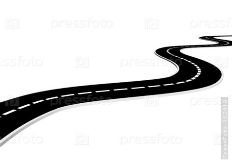road map clipart black and white png horizontal road transparent horizontal road png images